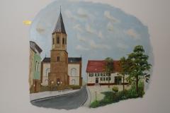 (c) Herrmann Lang
